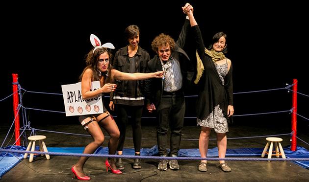 1 Torneo de dramaturgia2