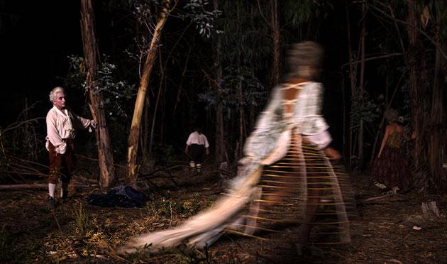 11_Idéale-Audience-Rosa-Filmes-Andergraun-©RománYñán