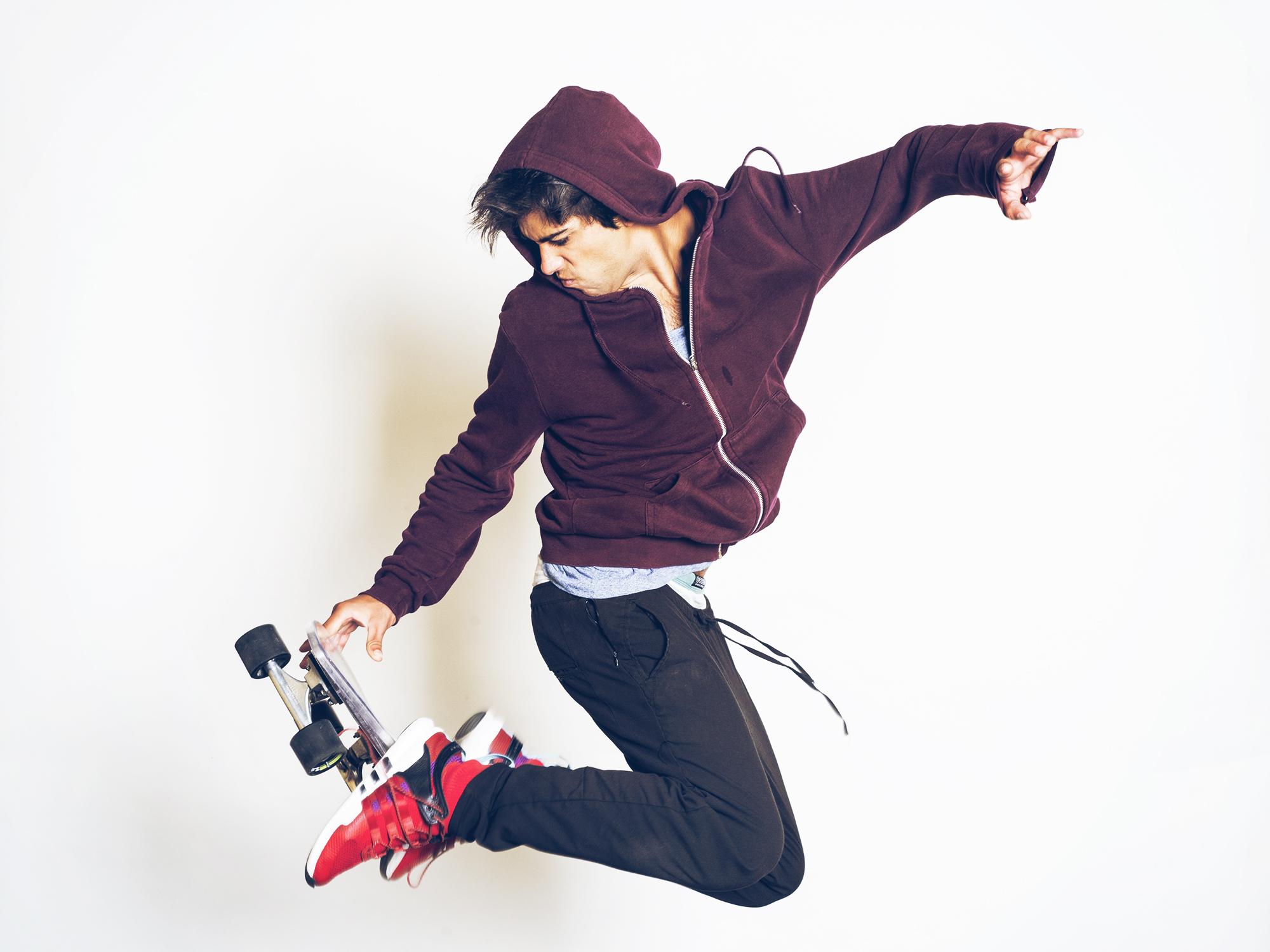 16-Albert-patinet-estudi
