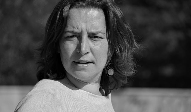 6 Cristina Clemente Torneo de dramaturgia
