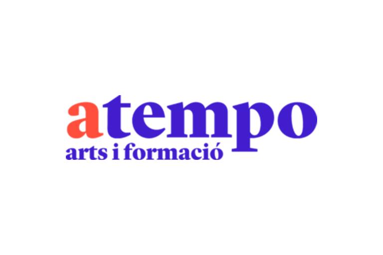 A Tempo. Arts i formació