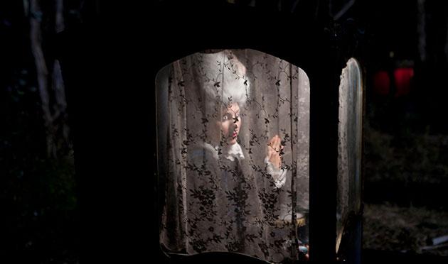 Idéale-Audience-Rosa-Filmes-Andergraun©RománYñán