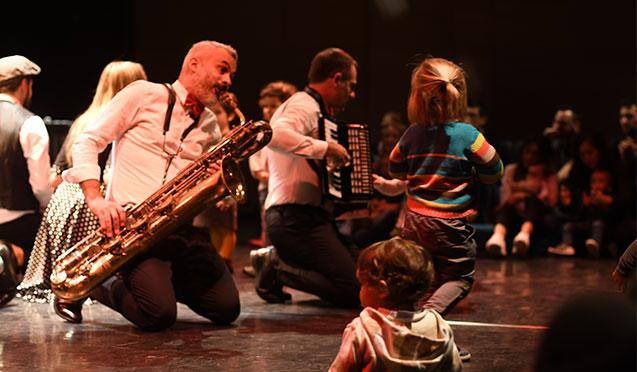 MusicalPelsMesMenuts_1_c_Xavi Cortina