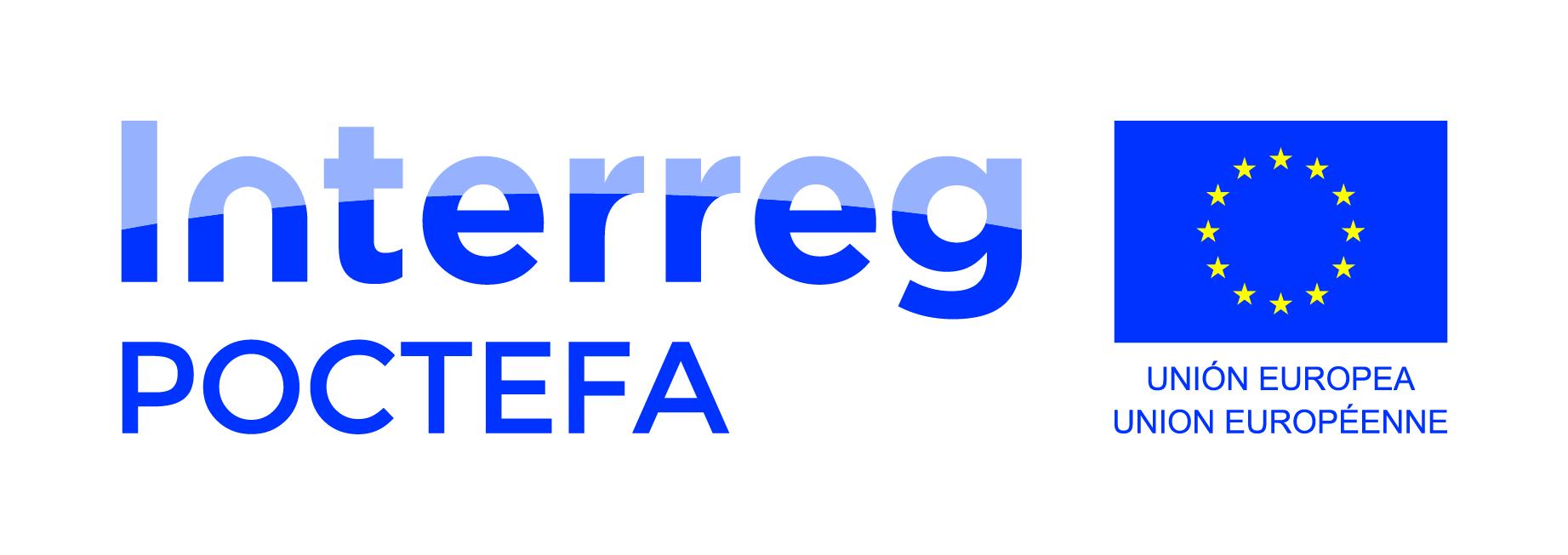 logo-interreg-poctefa