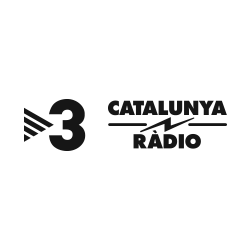 tv3-catradio
